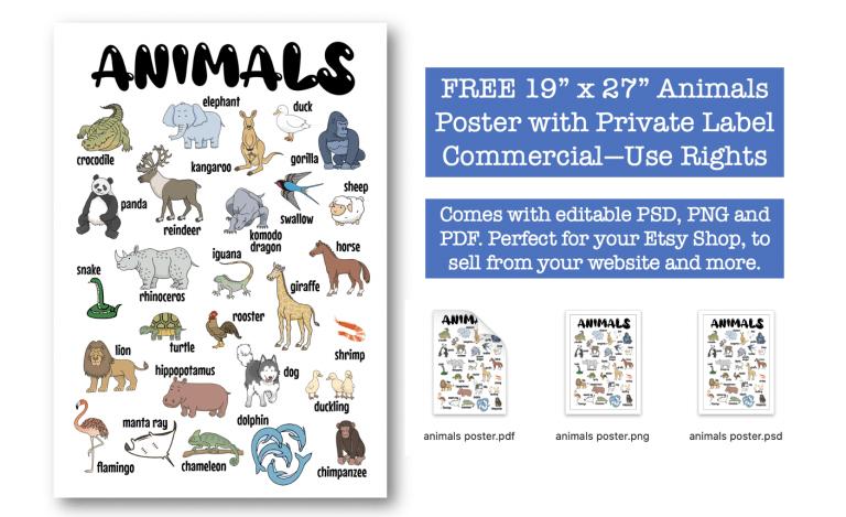 Homeschooling PLR Printables Pack Bonus