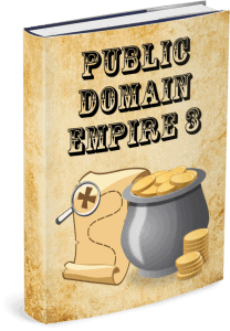 Public Domain Image Finder Online Software Bonus 1