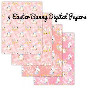 easter bunny dp 300x300 1