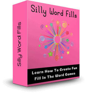 Trivia Book Mastery Trivia And Fun Facts Generator Software and Training Bonus 1