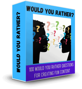 Trivia Book Mastery Trivia And Fun Facts Generator Software and Training Bonus 2